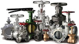 Cast steel gate valves- sant, audco, L&T, leader, zoloto - u.k&sons - dealers and distributors